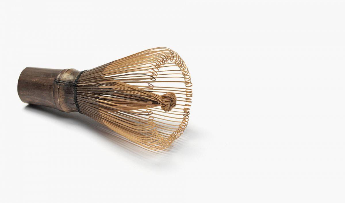 20001-1-1-bamboo-chasen-rectangle