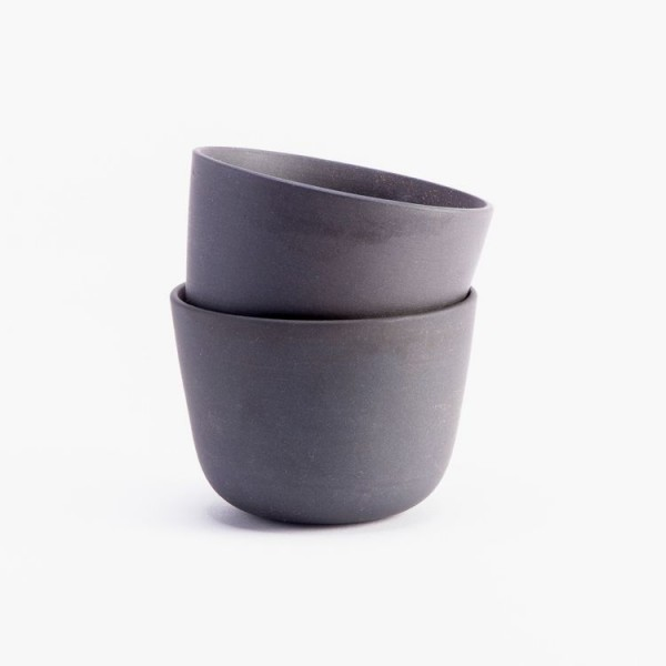 20720-2-2-chanoki-cup-square