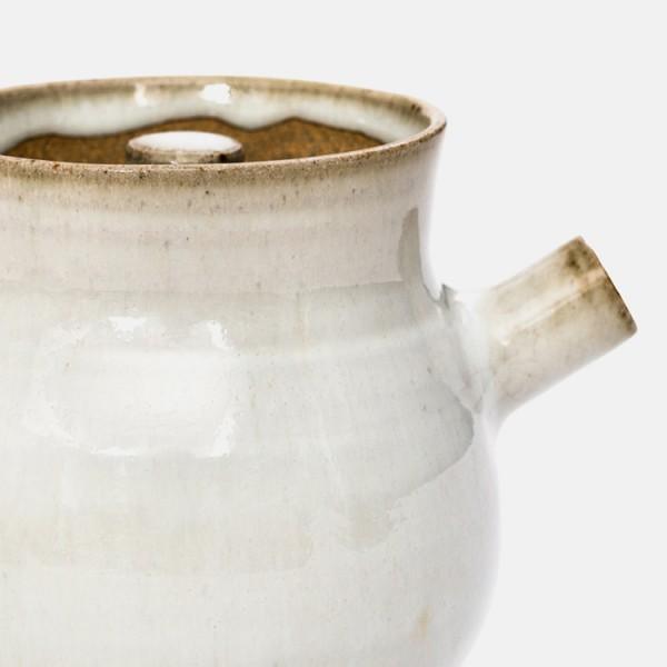 20781-2-3-yunomi-pot-square_1