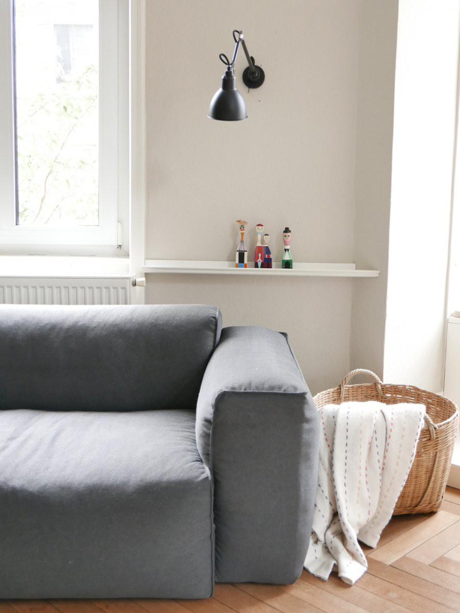 2boxdetail_05-wohnzimmer-2