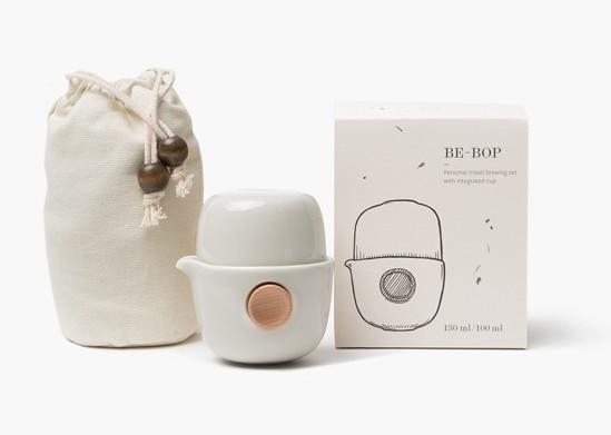80051-1-1-be-bop-travel-set-pouch-rectangle
