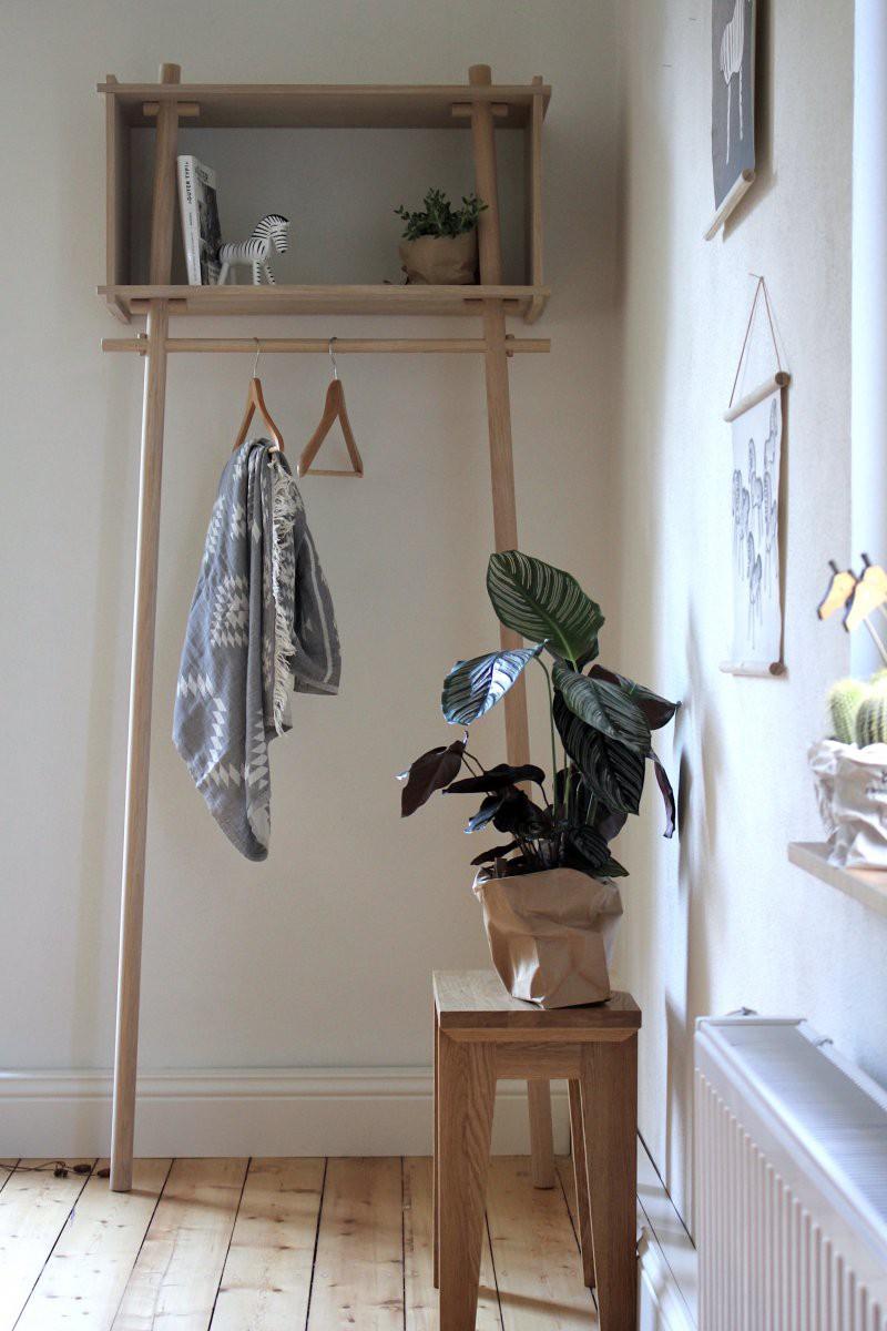 Bedroomdecor Styling_lfm