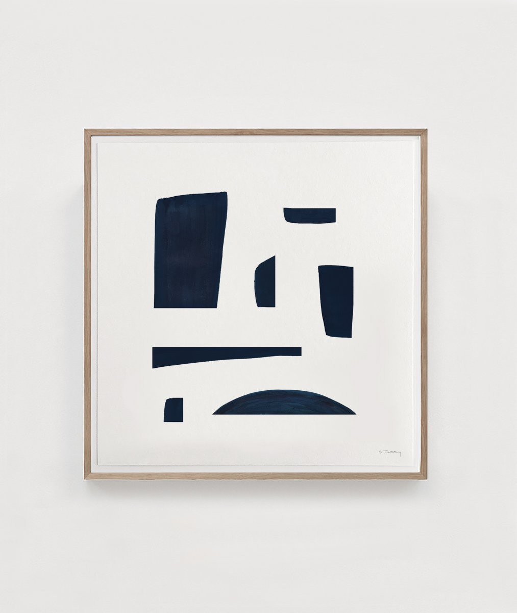 Blue_Fragments_Website