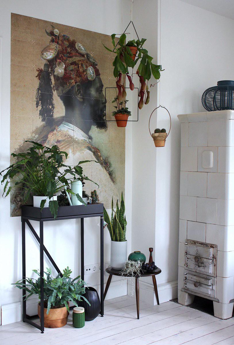 Botanical Styling_lfm