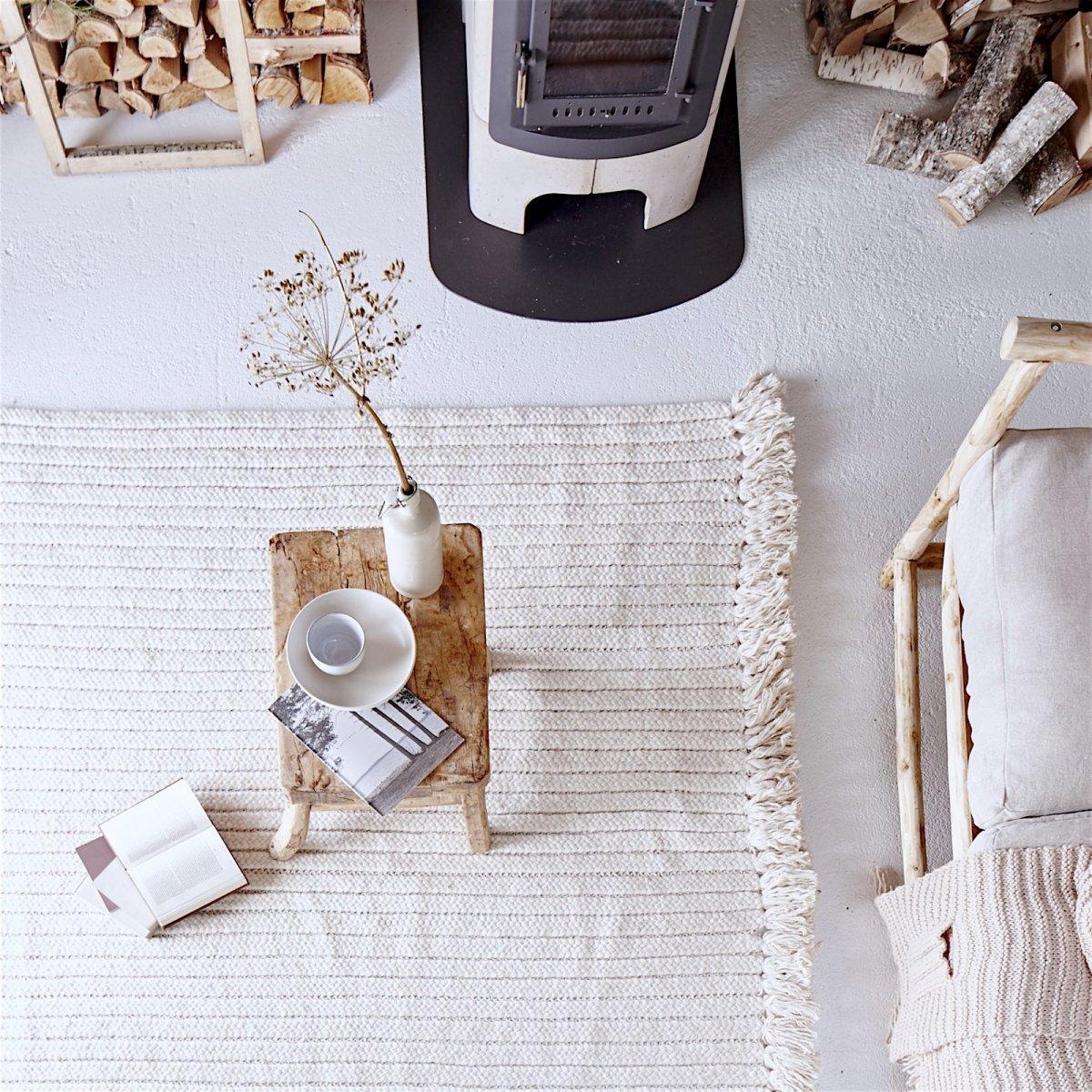 Chulto-Carpet-1600x1600