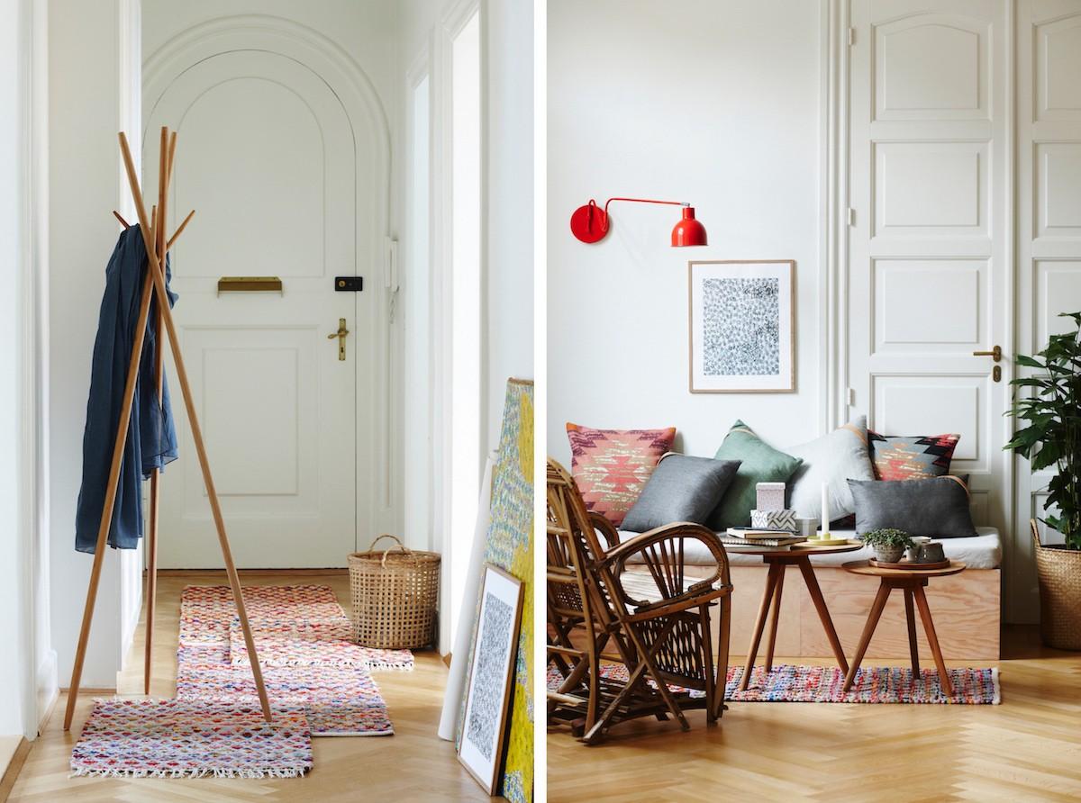 s strene grene labelfrei me. Black Bedroom Furniture Sets. Home Design Ideas