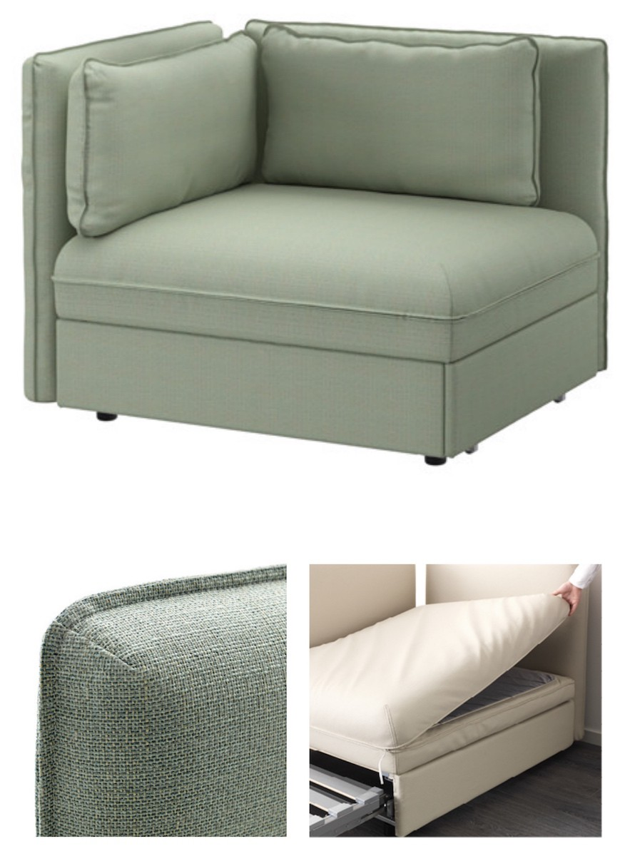 wunschkonzert schlafsofas labelfrei me. Black Bedroom Furniture Sets. Home Design Ideas