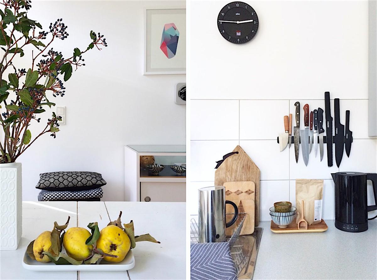 Collage_Küche