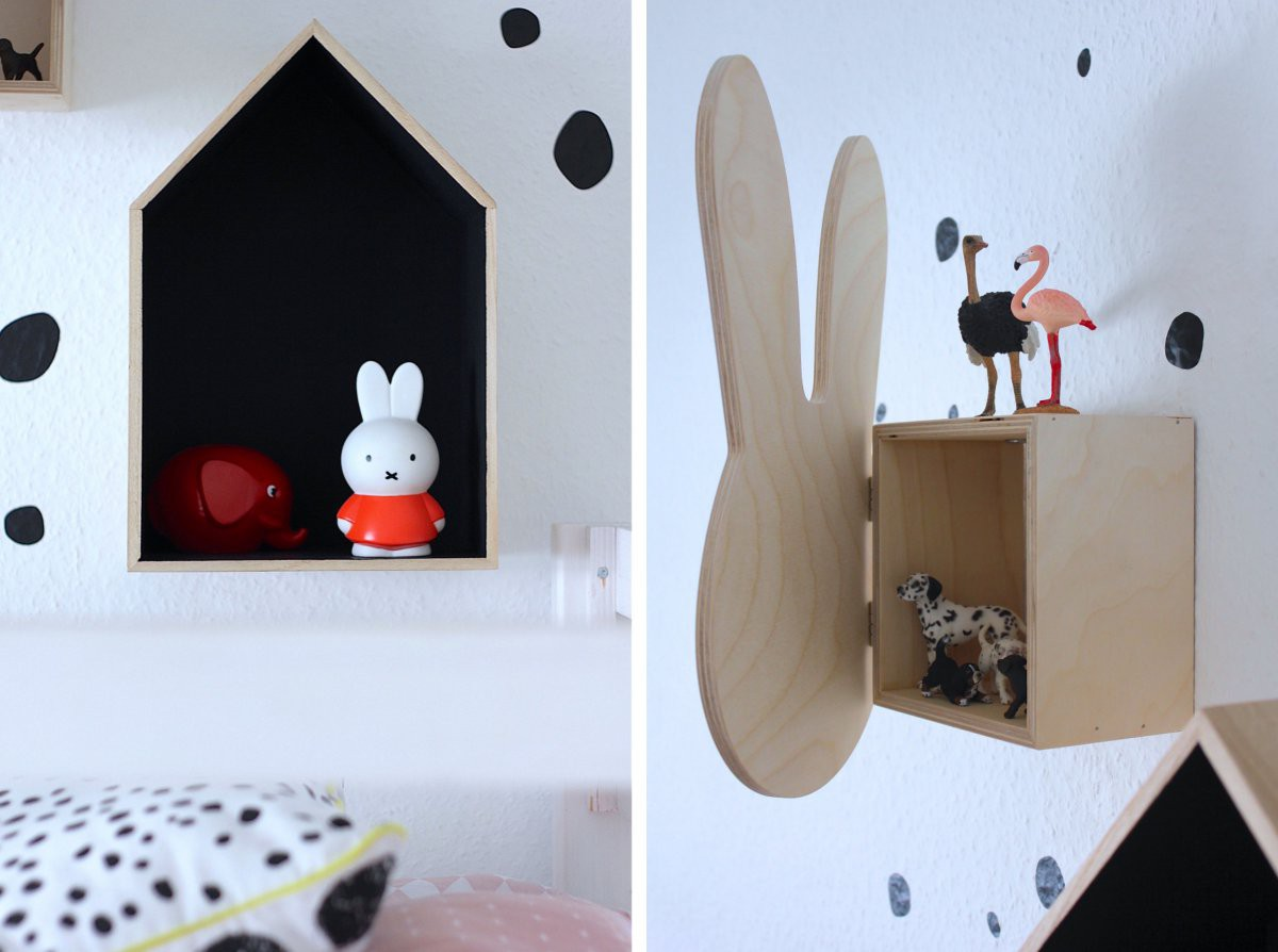 Collage_Miffy