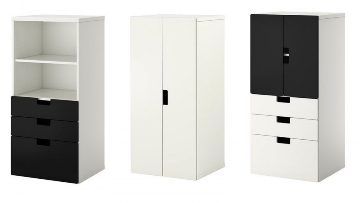 diy kinder doppelhochbett labelfrei me. Black Bedroom Furniture Sets. Home Design Ideas