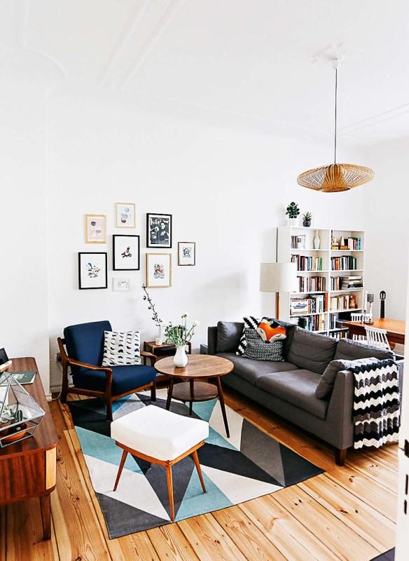 Best of interior blogs award plus gewinnspiel labelfrei me for Best interior blog