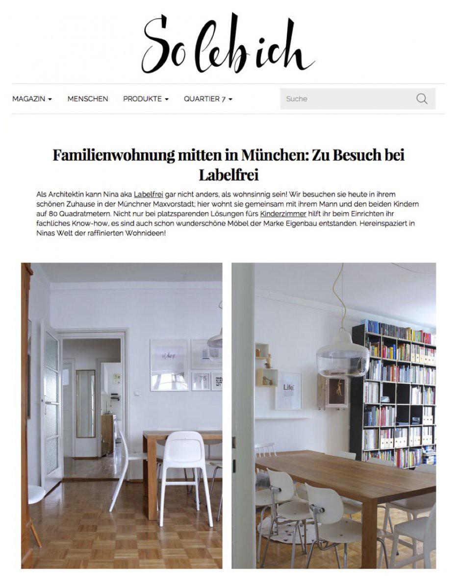 Homestory_Solebich-936x1200