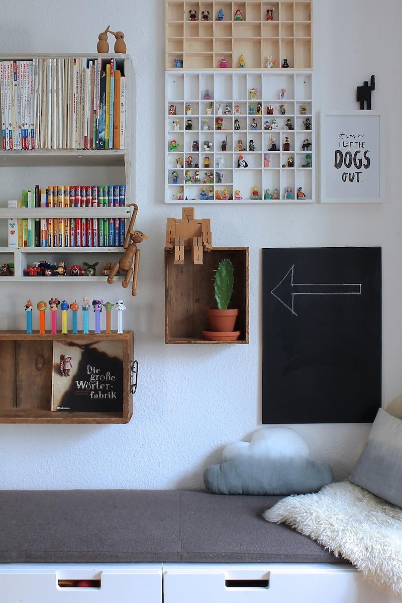 kinder labelfrei me. Black Bedroom Furniture Sets. Home Design Ideas