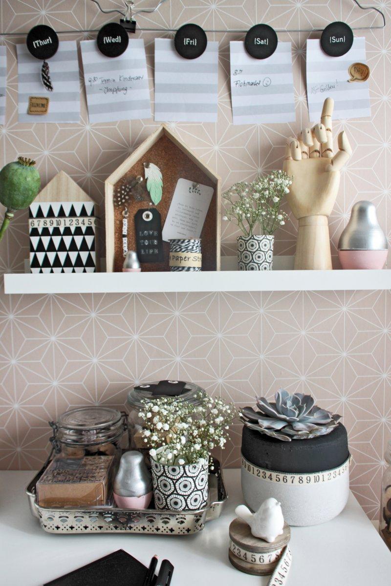 zu besuch bei mona von ich liebe deko labelfrei me. Black Bedroom Furniture Sets. Home Design Ideas