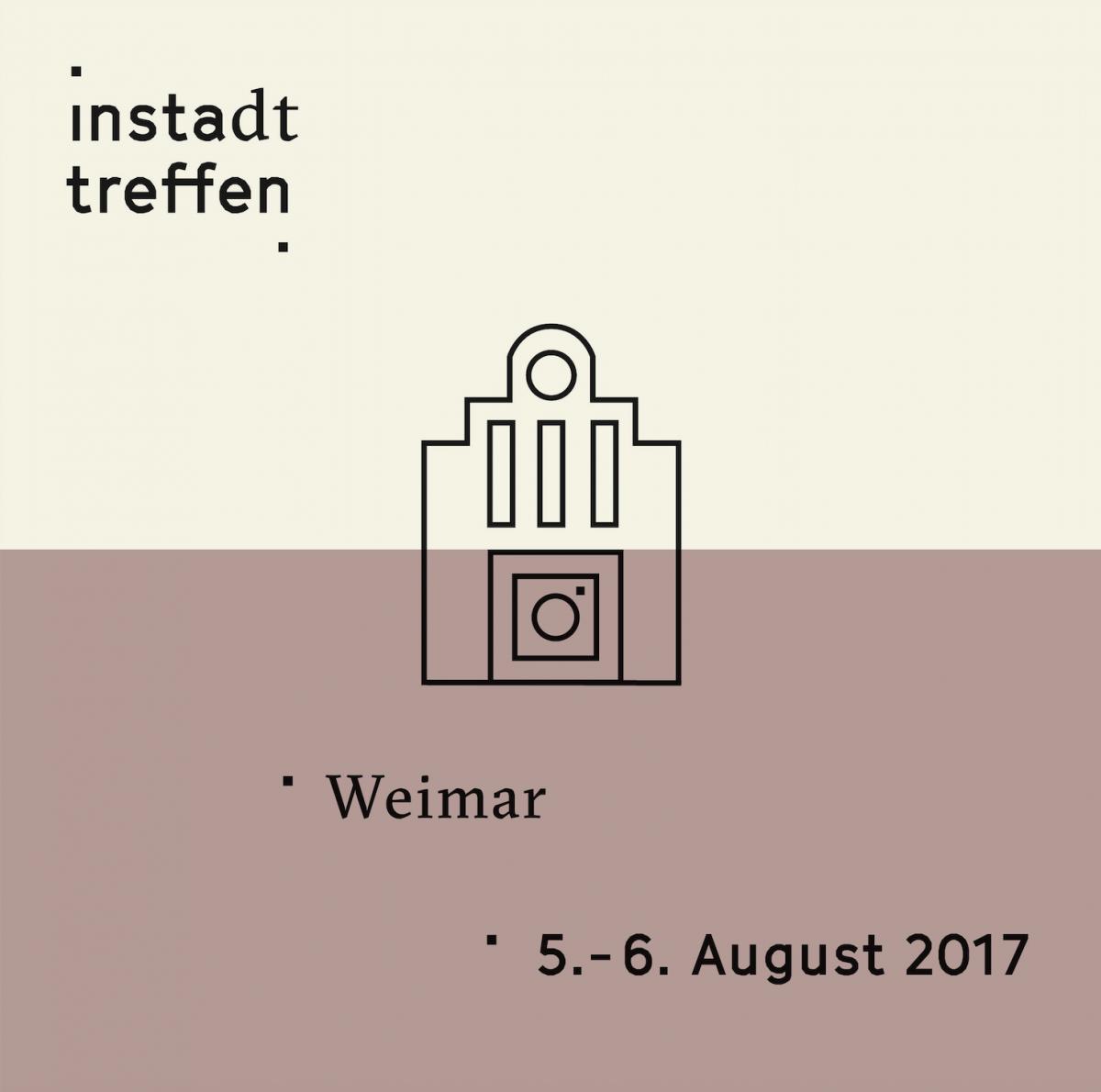 Insta_dt_treffen_Bildmarke