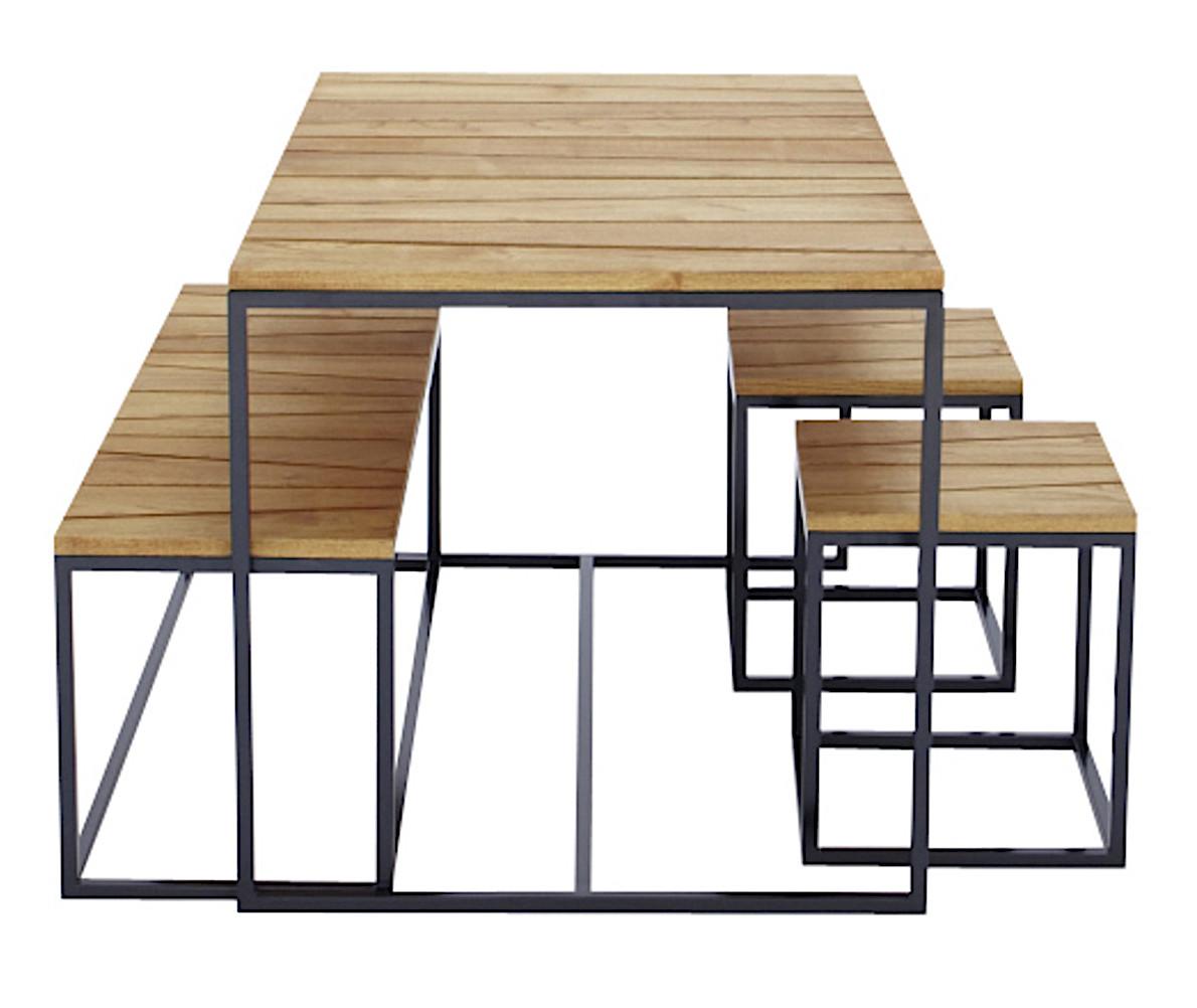 Jan Kurtz_Alois-Tischgruppe-frei