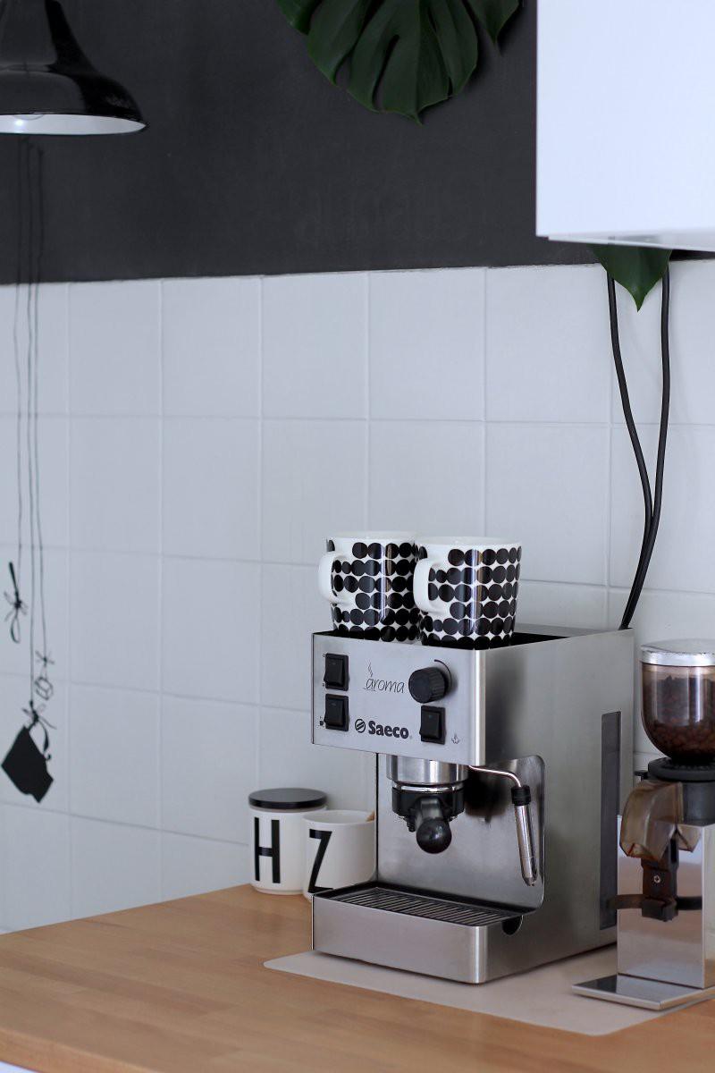 Kaffee_seitlich