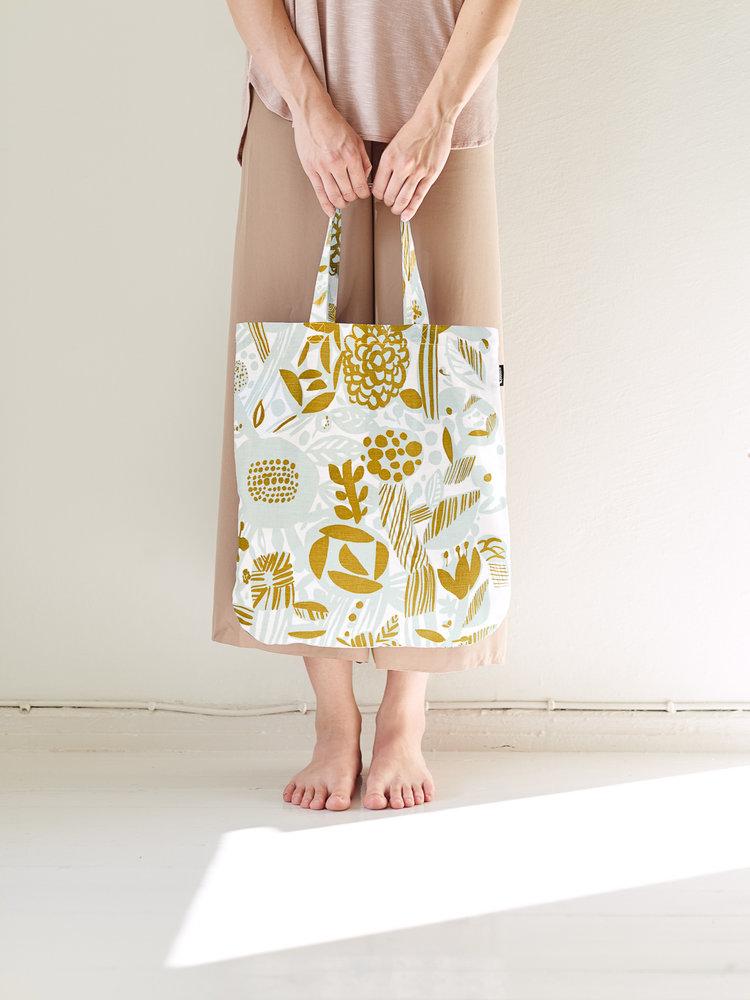 Kauniste+tote+bag