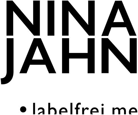 Nina Jahn