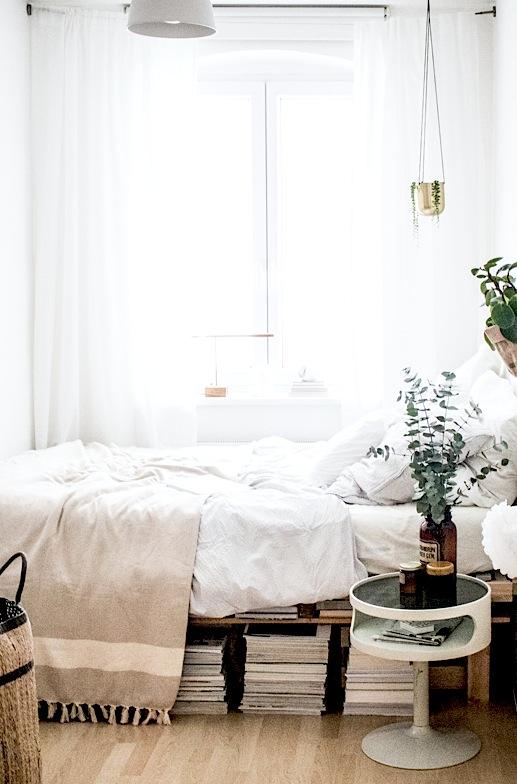 Schlafzimmer Makeover (13 von 19)