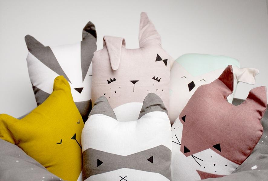 animal_cushions