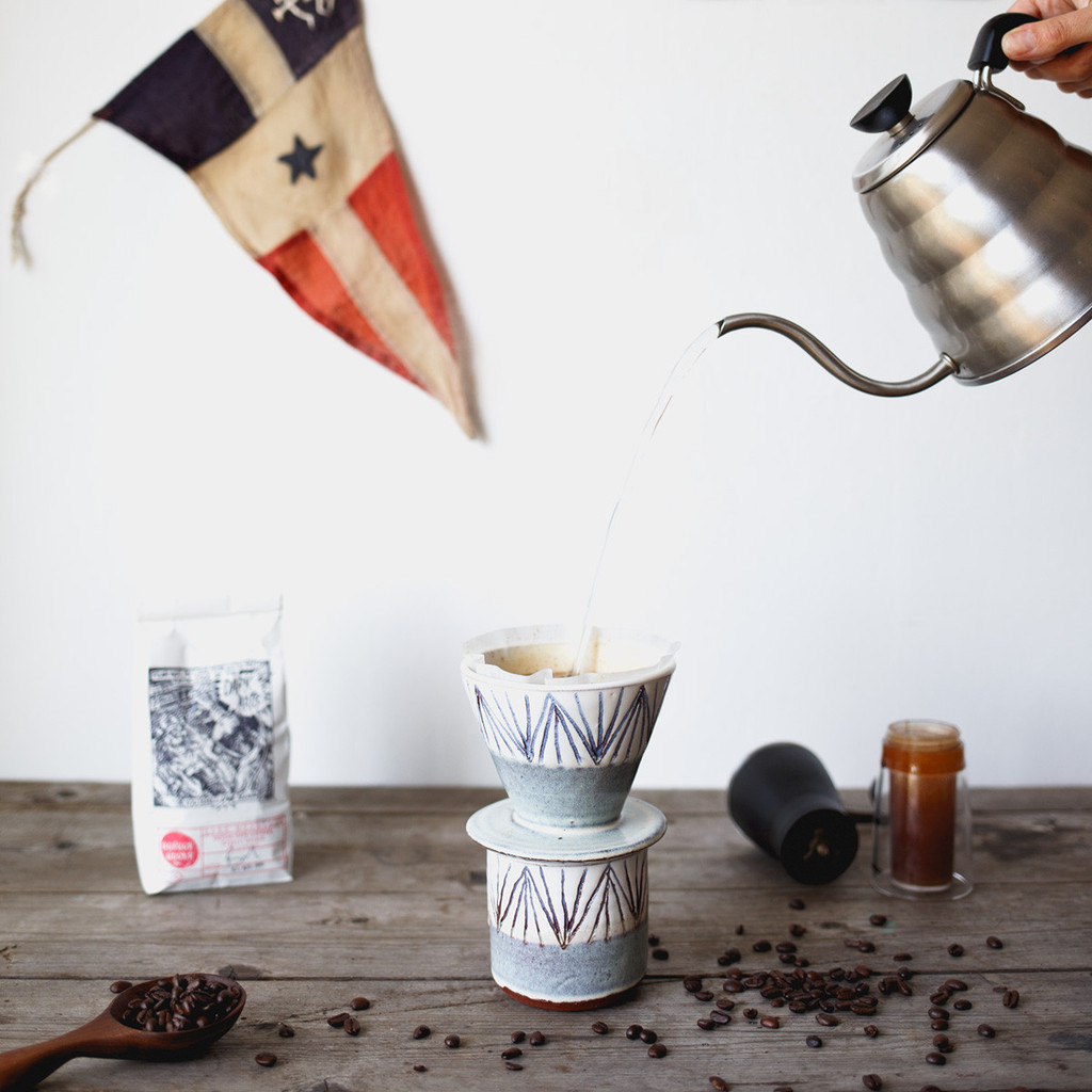 ceramic-coffee-dripper-home-brew-v60-made-in-the-uk-3_7d0d2627-4b22-4eed-ad4a-73ac7467a949_1024x1024