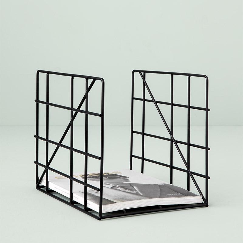 ferm-3194_aufbewahrung-zeitschriftenstaender-square-von-ferm-living