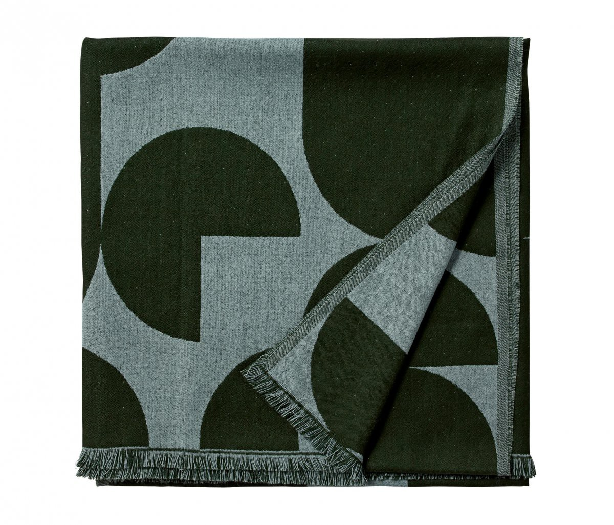 forma-throw-forest-pale-mint-b