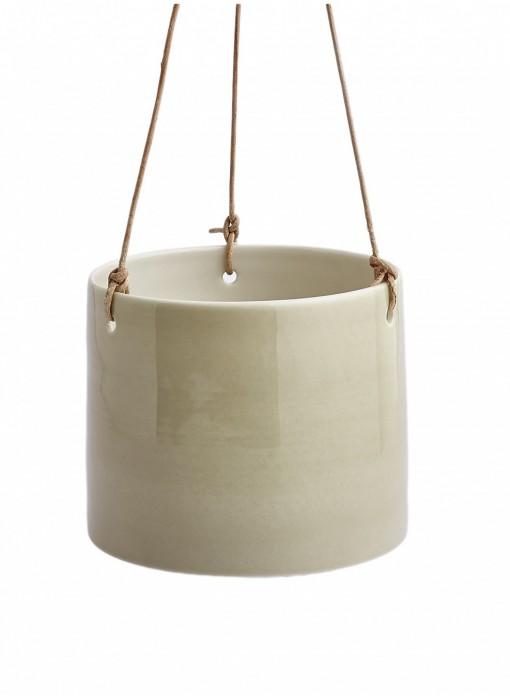 hanging-flowerpot-by-anne-black