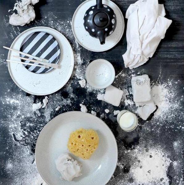 hk-living-serving-bowl-ceramic