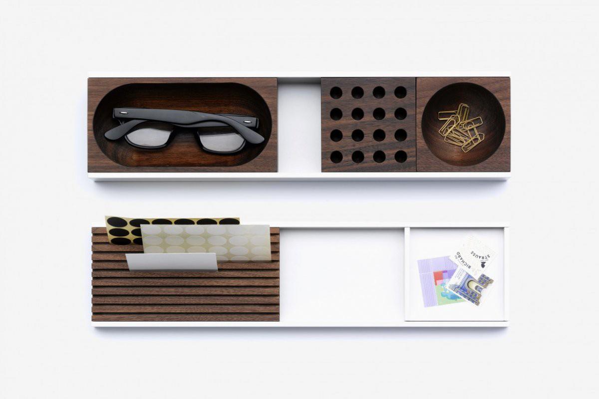 interiorthings_meterware_weiß