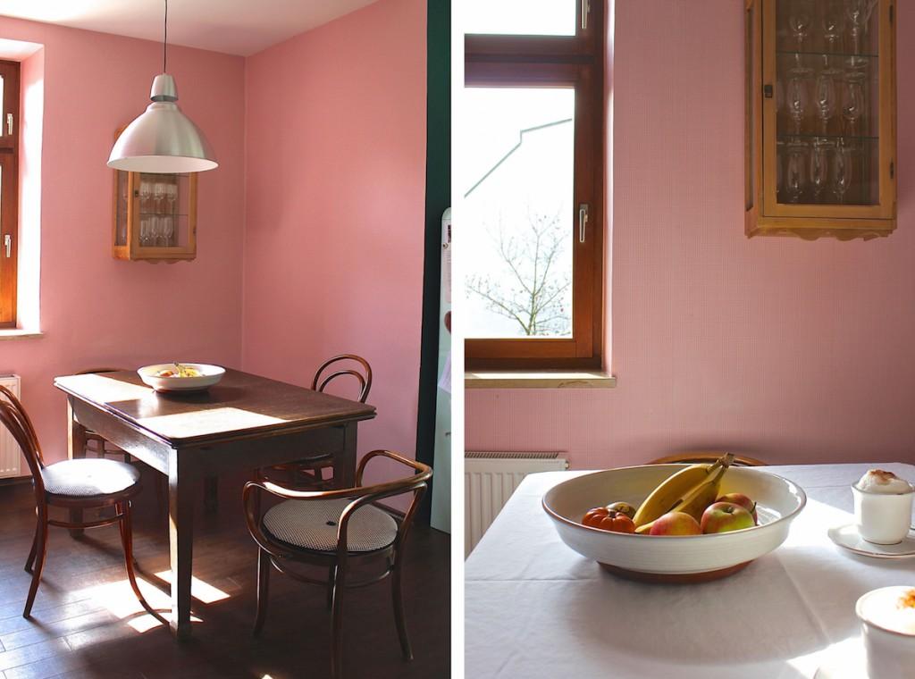 küche_tisch_collage