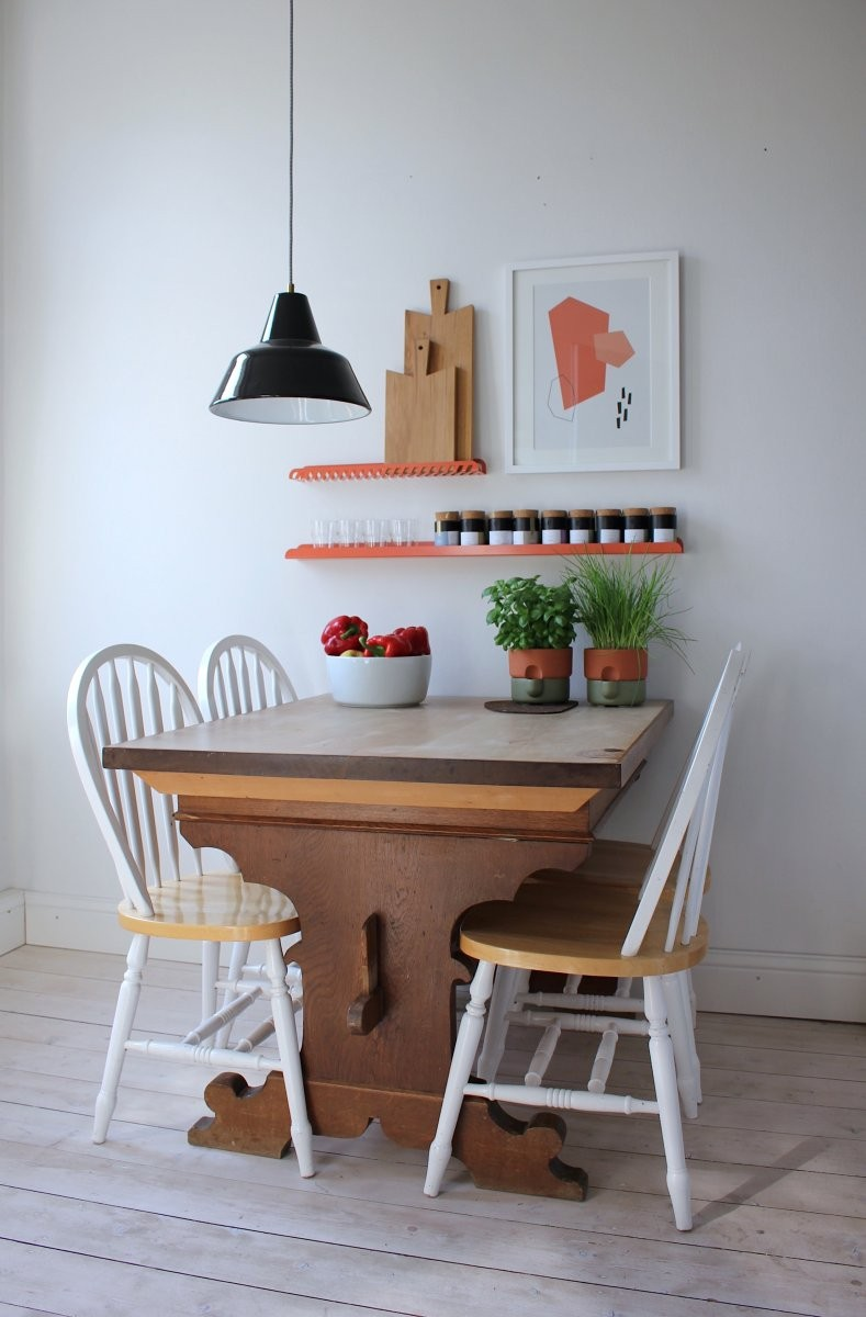 kitchencorner 4