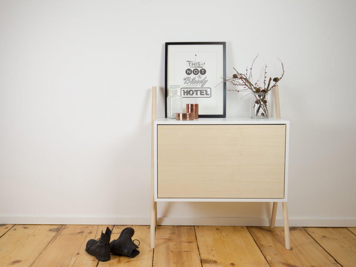 kommod-sideboard-klein-5