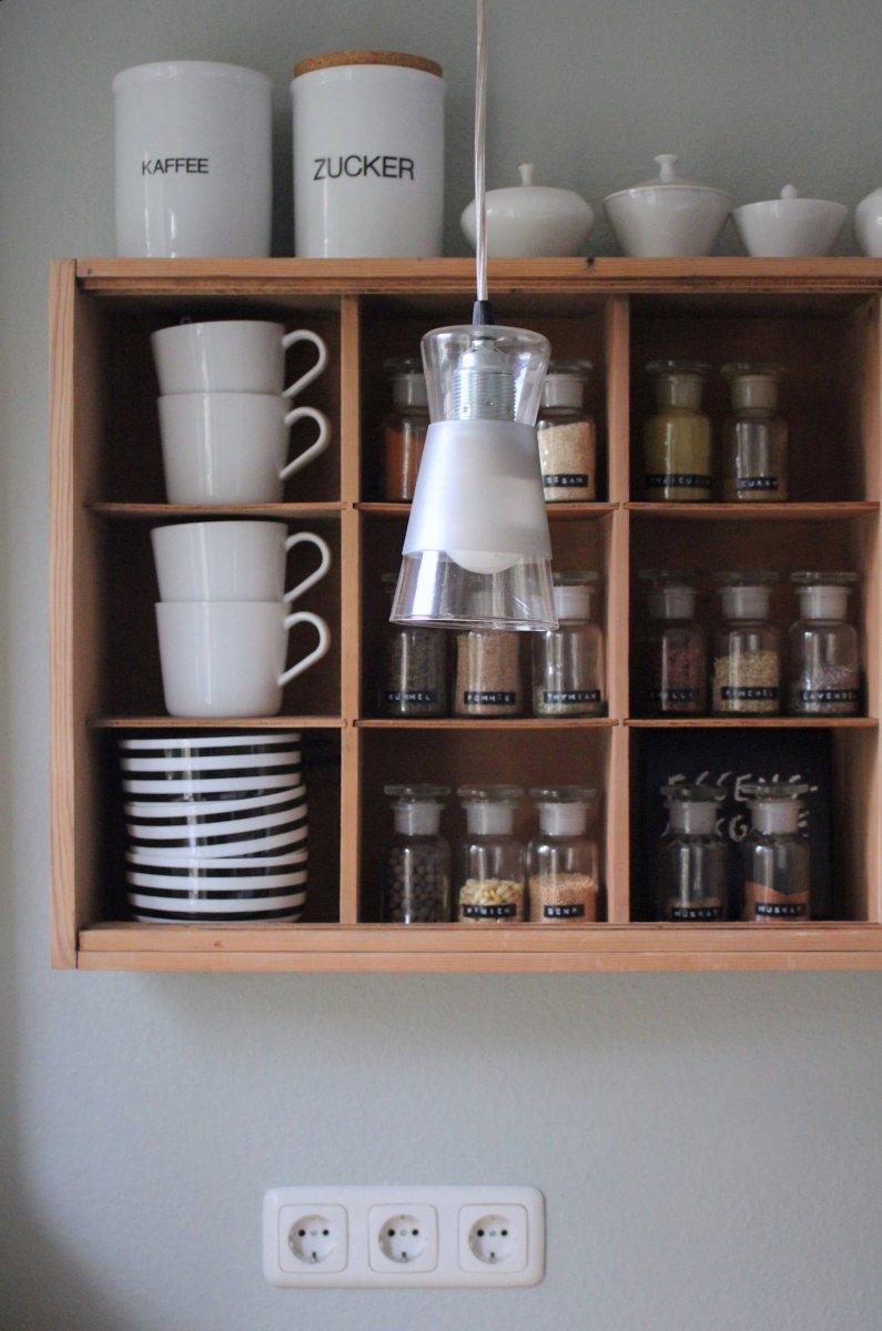 salbei für die küche | labelfrei-me