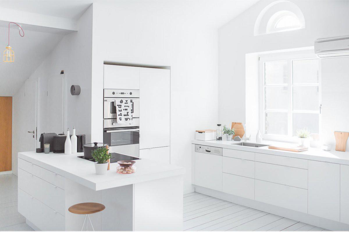 labelfrei me design architektur kinder und sonst noch sch ne dinge. Black Bedroom Furniture Sets. Home Design Ideas