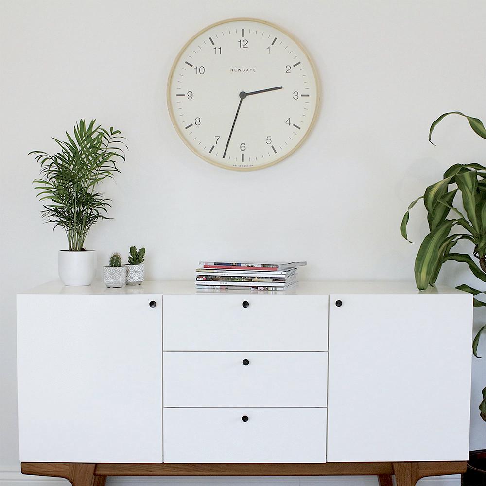 mr-clarke-clock-light-plywood-28cm-905390