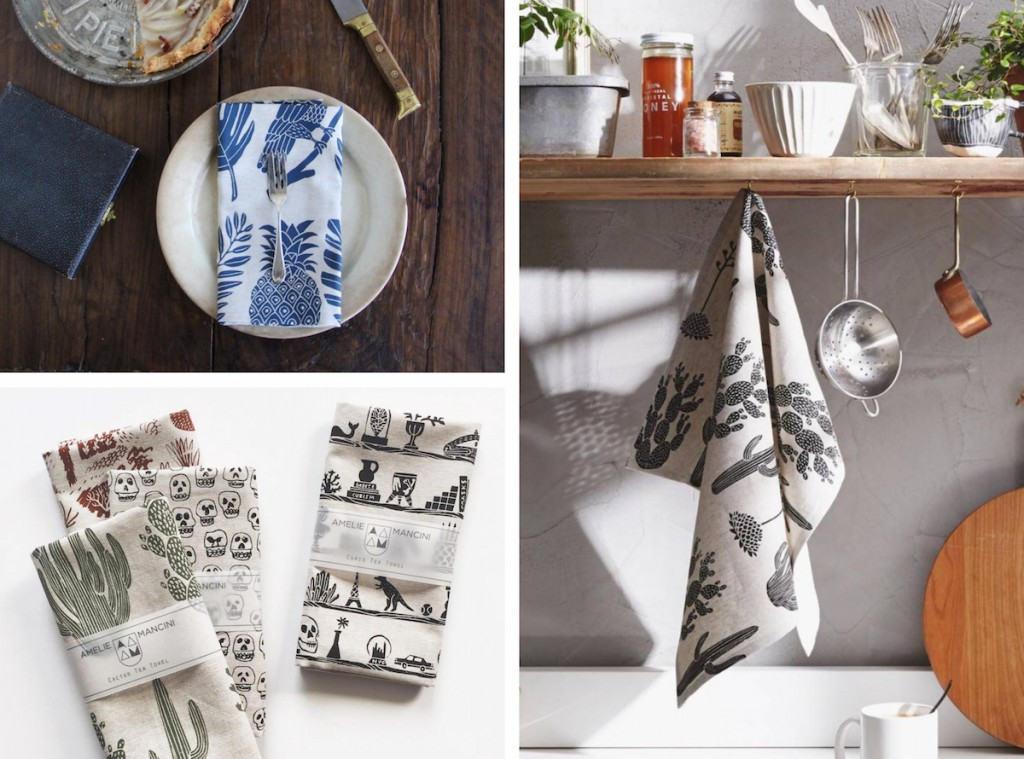 napkins_towels_collage