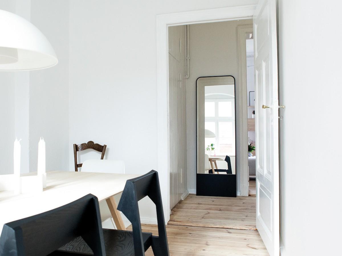 objekte unserer tage label frei me. Black Bedroom Furniture Sets. Home Design Ideas