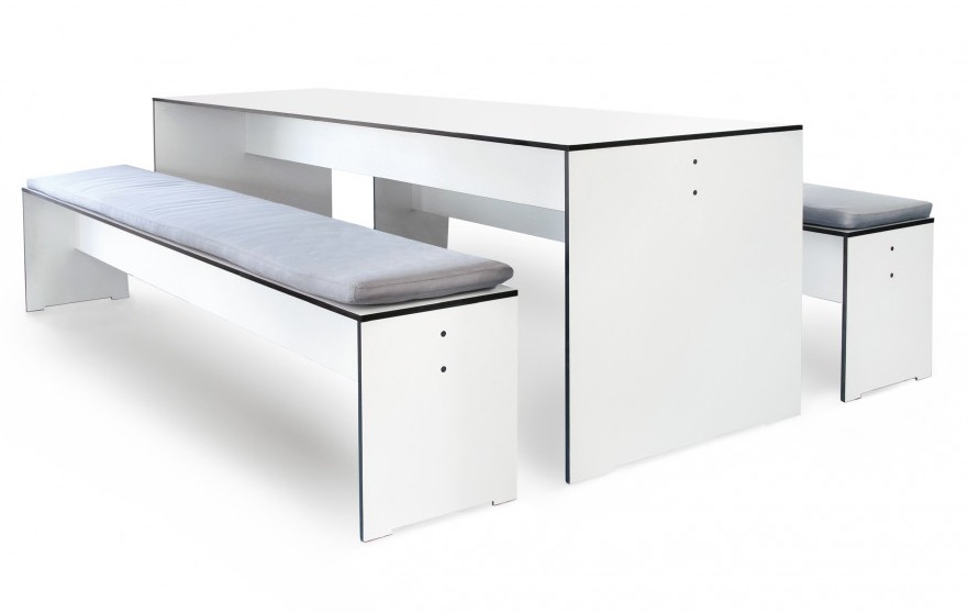 riva-bank-176-ohne-lehne-weiss-a021553.000