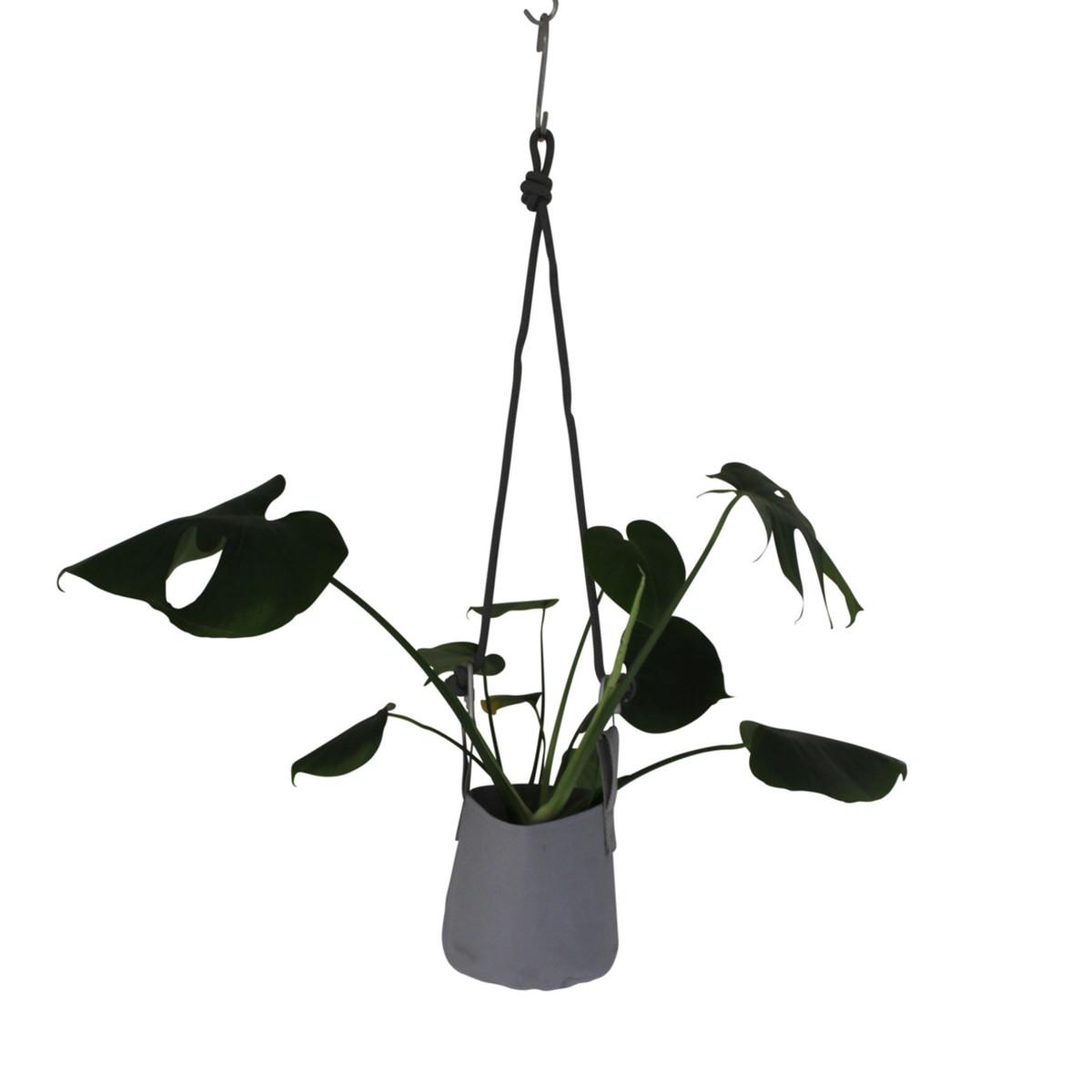 single-flowerpot-grey