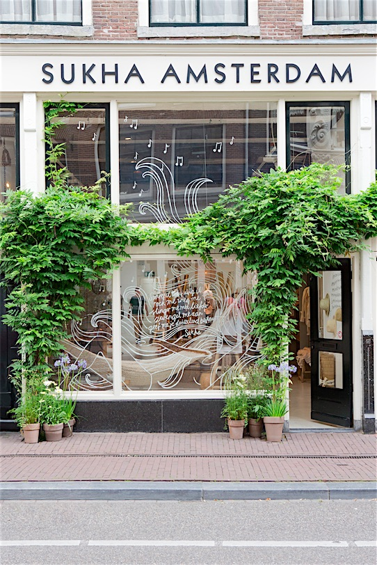 sukha-amsterdam-front
