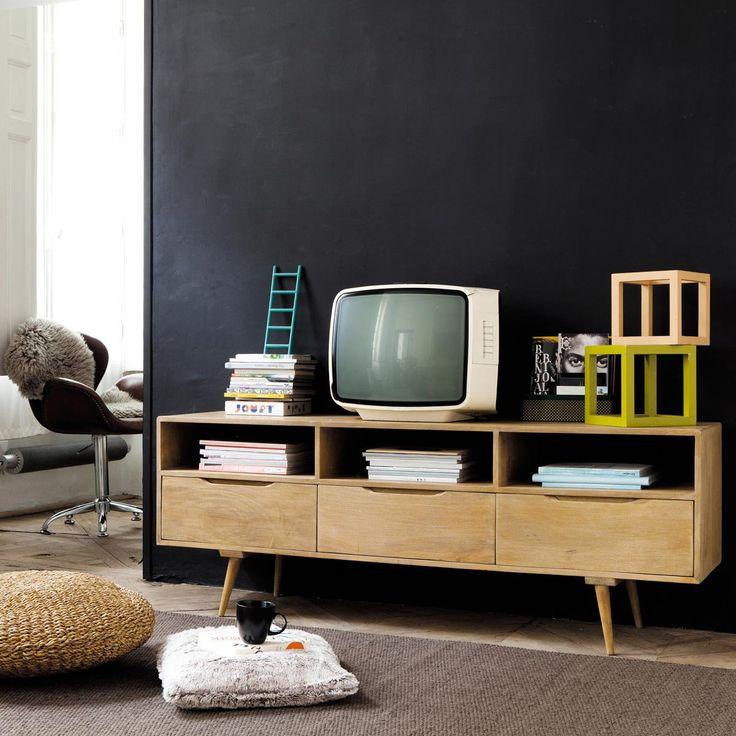 wunschkonzert tv m bel labelfrei me. Black Bedroom Furniture Sets. Home Design Ideas