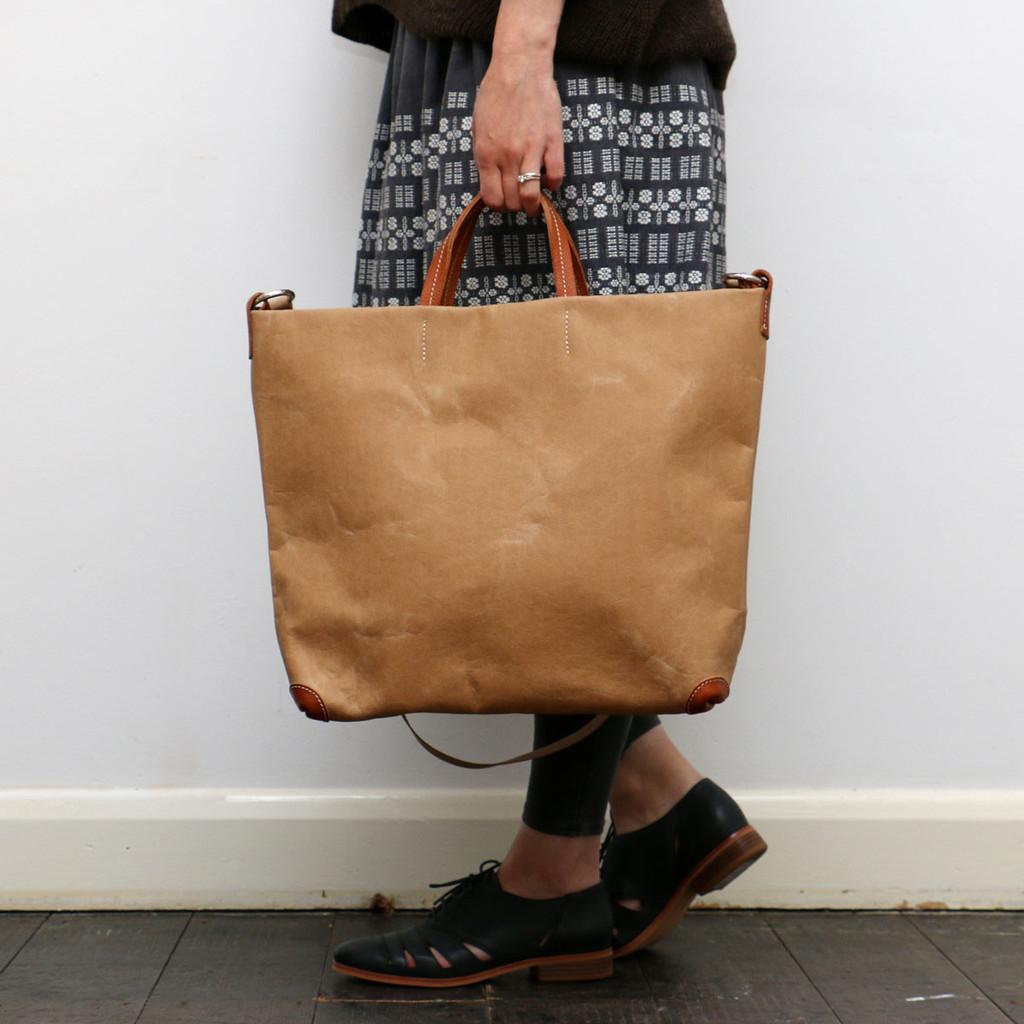 uashmama-alle-everyday-ladies-handbag-brown-2_1024x1024