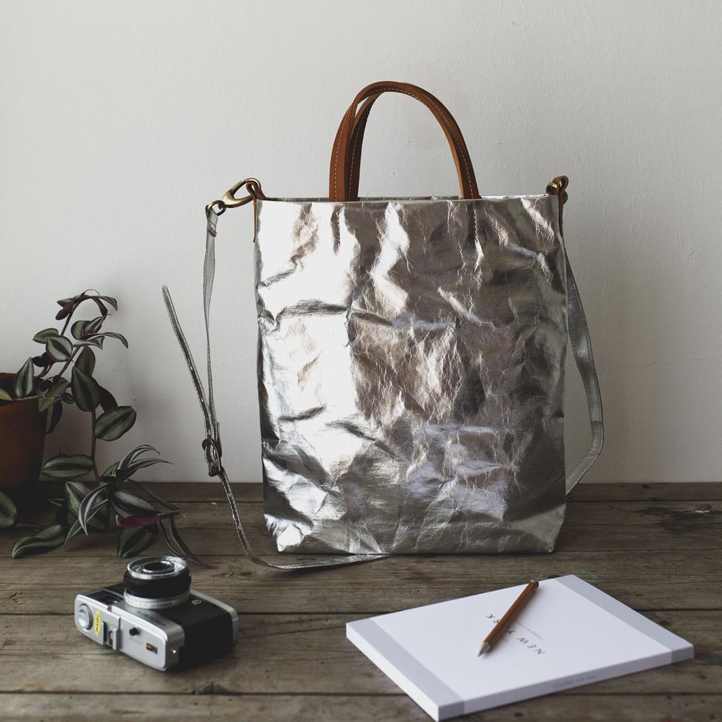 uashmama-ladies-metallic-silver-handbag_1024x1024