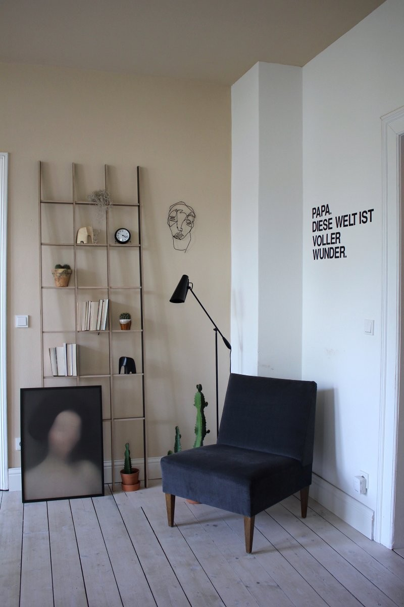 walldecoration 2
