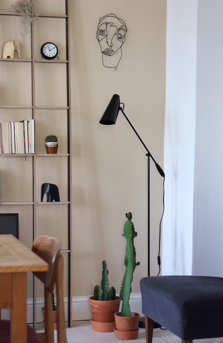 walldecoration 3 (1)