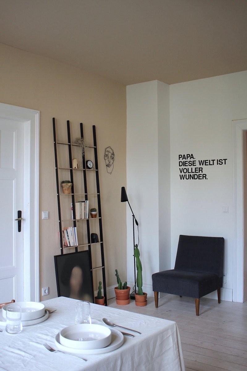 walldecoration 4 (1)