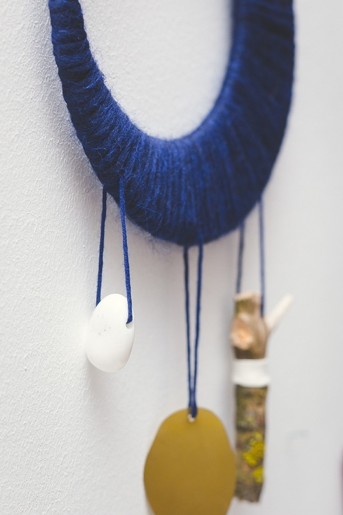 wallhanging_moon3