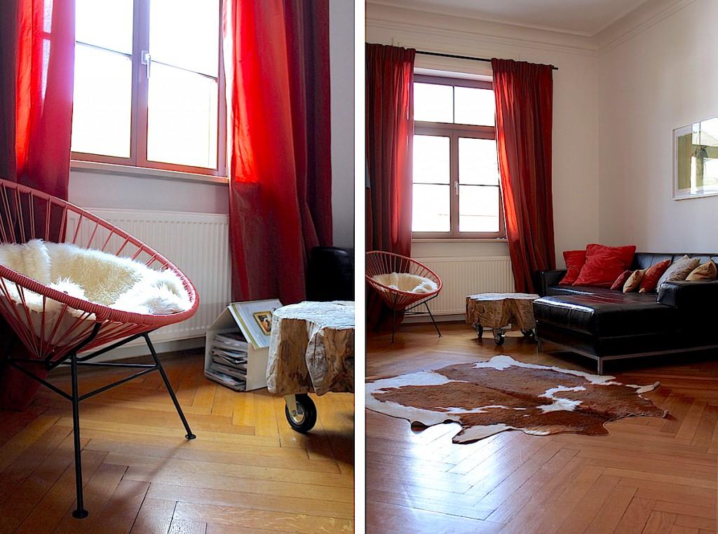 wohnzimmer2_collage